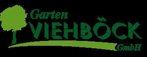 Gärtnerei Viehböck